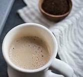 咖啡替代飲 - 蒲公英根拿鐵
