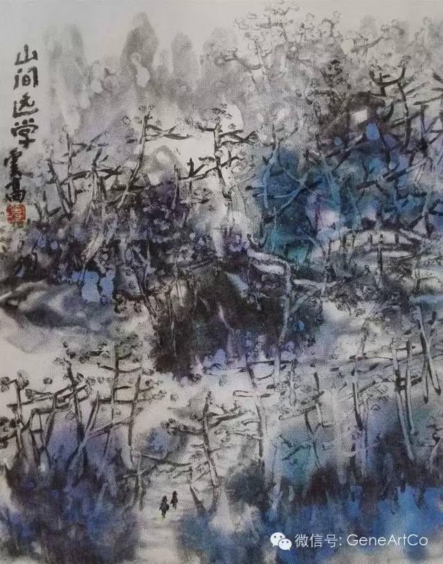 義雲高大師(H.H.第三世多杰羌佛)創始的15.版氣派